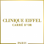 Logo-Clinique-Eiffel-Carre-d'Or-RVB