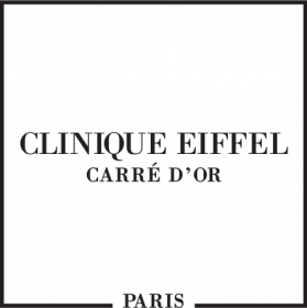 Logo-Clinique-Eiffel-Carre-d'Or-noir